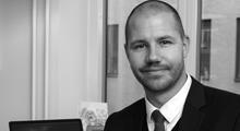 Rasmus Damgaard | Shoptimizer