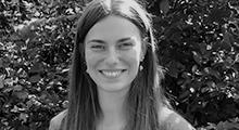 Rikke Toft Petersen | Shoptimizer